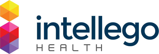 Intellego Health
